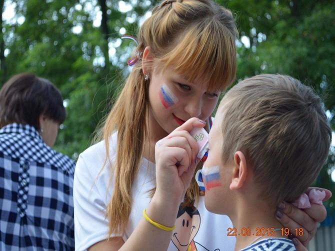Студентке-волонтеру из Новозыбкова срочно нужны деньги на лечение
