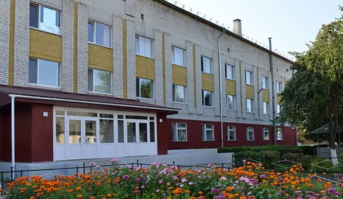 В Брянской области вновь открываются коронавирусные госпитали