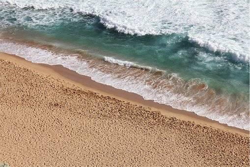 Девяносто брянских детей юго-западных районов отдохнут на море