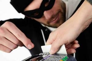 Брянский бизнесмен попытался избежать проверки и лишился 96 тысяч