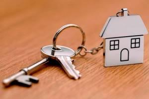 В Брянской области 239 молодым семьям государство помогло купить квартиры
