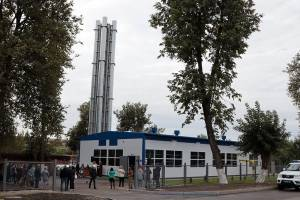 В Брянске остаются без тепла почти 200 многоэтажек