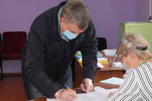 Брянского губернатора Богомаза уличили в криминальных замашках