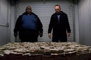 С начала года брянцы выплатили налогов на 37 миллиардов рублей