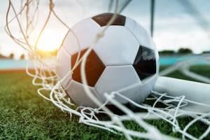 В Брянской области чемпионат по футболу пройдет без зрителей