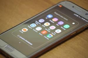 В брянских деревнях появятся интернет и мобильная связь