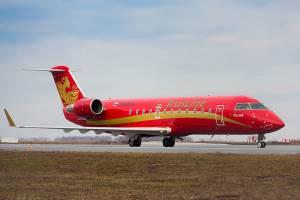 Брянских пассажиров предупредили о задержке двух авиарейсов