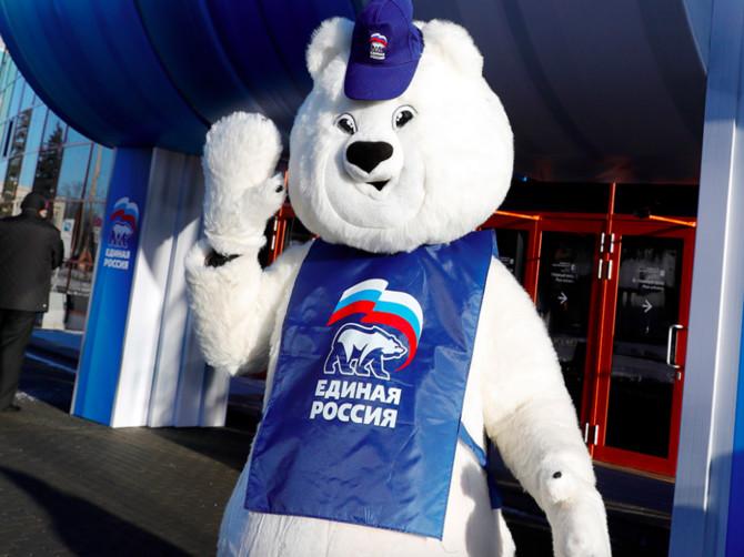 В Брянской области задержали экс-депутата «Единой России»