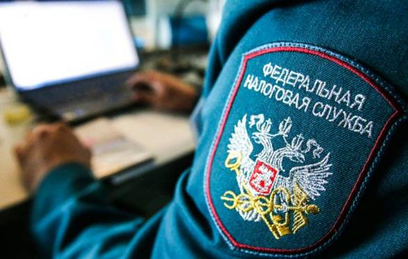Брянские прокуроры пресекли незаконный арест имущества