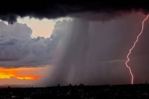 31 мая на Брянщине ожидается отличная погода для самоизоляции