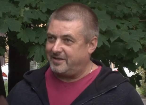 В Брянске продолжается «битва» перевозчика Махотина и городских властей