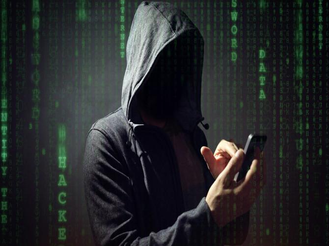 За неделю 10 брянцев стали жертвами телефонных мошенников