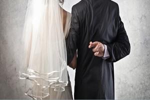 Суд разрушил брак брянской невесты и жениха из Азербайджана