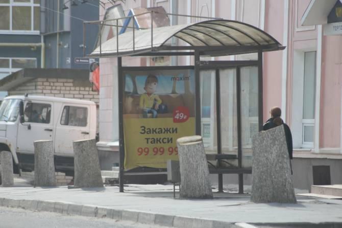 В Брянске активисты выступили против «домиков Ниф-Нифа»