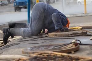 В Брянской области нашли ворох нарушений в сфере ЖКХ