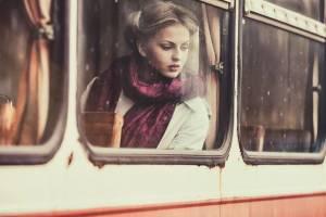 Как в Брянске девушке прожить на зарплату в 19 тысяч рублей