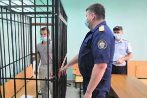 В Карачеве пьяный мужчина забил до смерти собутыльника