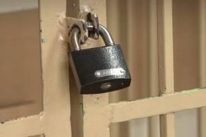 В Брянске семью осудили за торговлю наркотиками