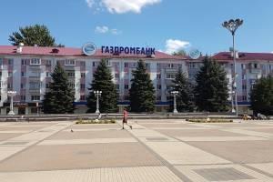 В Брянске «Газпромбанк» накажут за рассылку рекламных СМС