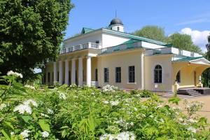 На Брянщине начался Всероссийский праздник поэзии