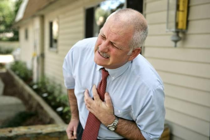 Брянская область вошла в топ-5 лидеров по работе кардиологов