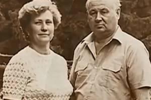 Скончалась вдова бывшего руководителя Брянска Евгения Евдокимова