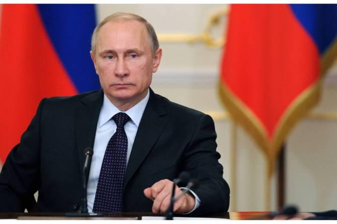 Оставшиеся без воды жители Новозыбкова готовы жаловаться Путину