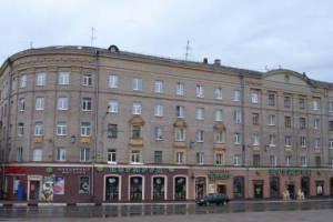 В Брянске на проблему с замерзающими пенсионерами обратили внимание чиновники