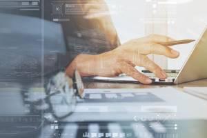 Сервис автоследования Comon.ru от «ФИНАМ» поможет брянцам стать успешными инвесторами