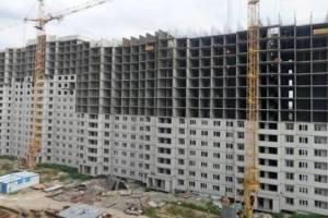 Брянское УМВД проверит оптом скупивших квартиры у стройфирмы «Комфорт» предпринимателей