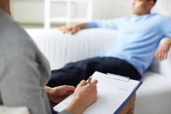 В Брянске обманутый муж пожаловался на некомпетентного психолога