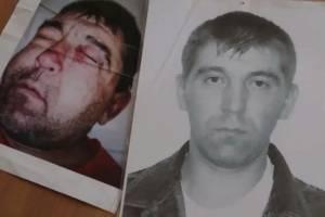 В Почепе обвиняемого в жестоком убийстве оправдали присяжные