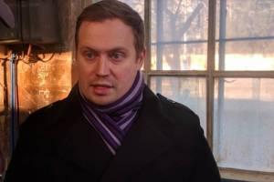 Чиновник Чубчиков пообещал не оставить без троллейбусов Брянск
