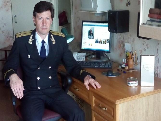 Брянский блогер Антоненко стал всероссийской звездой