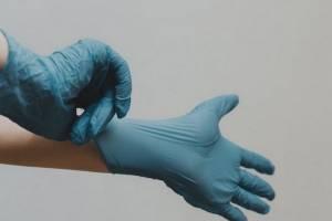 В Брянске стоматолог обвинила пациентку в заражении коронавирусом