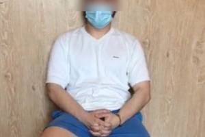 Брянский онлайн-игрок стал жертвой смоленского афериста