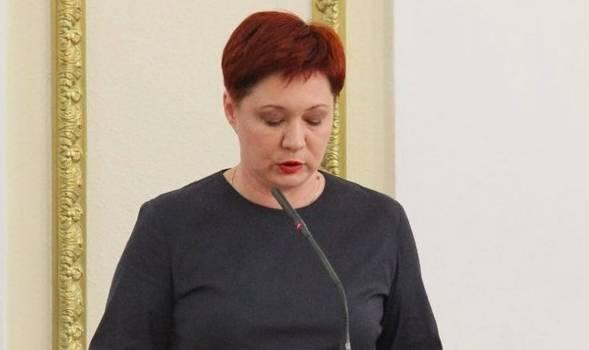 Директора брянского департамента образования заподозрили во лжи