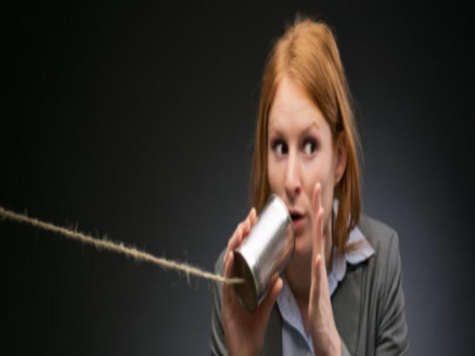 В Брянской области осудят женщину за разглашение тайны