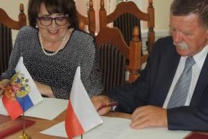 Брянские поляки: семейные узы, жажда общения и переплетенные войной судьбы