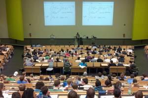В Брянске 3700 семей оплатили учебу детей маткапиталом