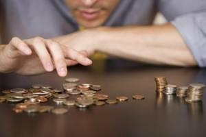 Брянщина оказалась на дне рейтинга субъектов по уровню зарплат
