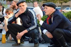 Жителей Брянска признали одними из самых невоспитанных в стране