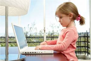 Брянских школьников ждет онлайн-викторина от Росгвардии
