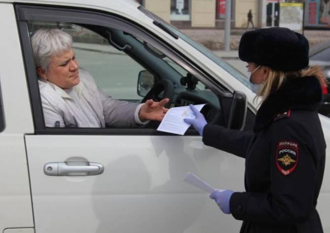 В Брянске суд рассмотрел 212 административных дел «безмасочников»
