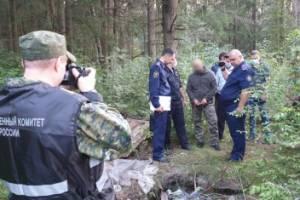 В Брянске стали известны подробности заказного убийства
