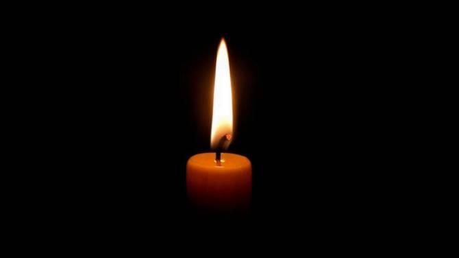 В Брянске на 42-м году скончался владелец магазинов «Камелот» Юрий Данькин