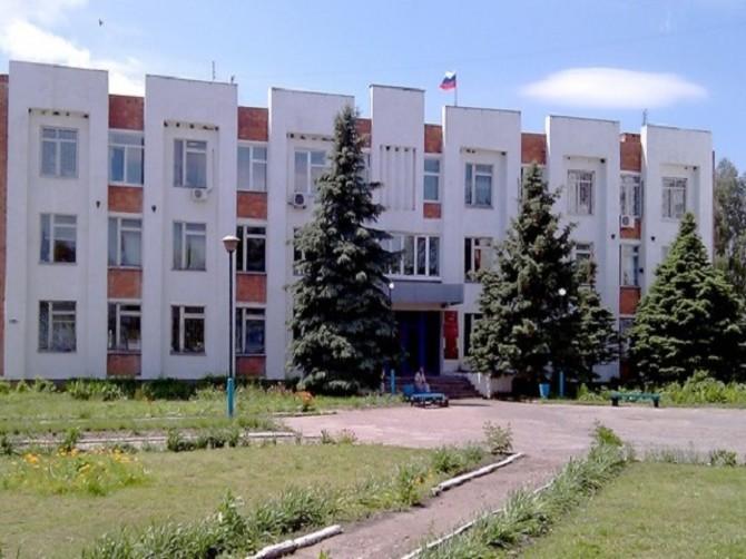 Выгоничские чиновники наплевали на решение прокуратуры