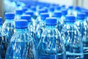 На Брянщине 9 производителей бутилированной воды попались на нарушениях