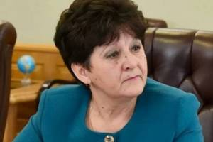 Арестованной за взятку брянской чиновнице Алексеенко продлили срок в СИЗО