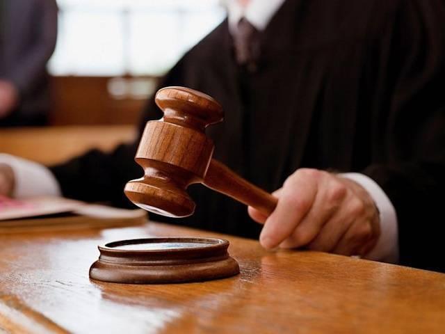 В Стародубе осудили убившего 11-летнюю девочку водителя